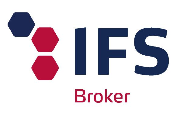 IFS-Broker-logo